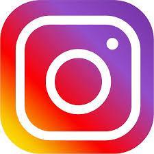 Active Instagram presence